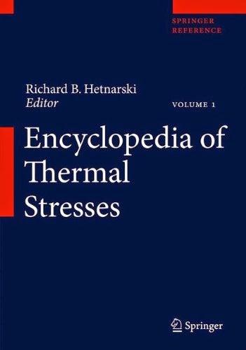 http://www.kingcheapebooks.com/2014/12/encyclopedia-of-thermal-stresses.html