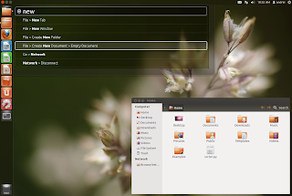 unity2d hud Ubuntu 12.04 LTS Precise Pangolin Released, Lets Download and Install it
