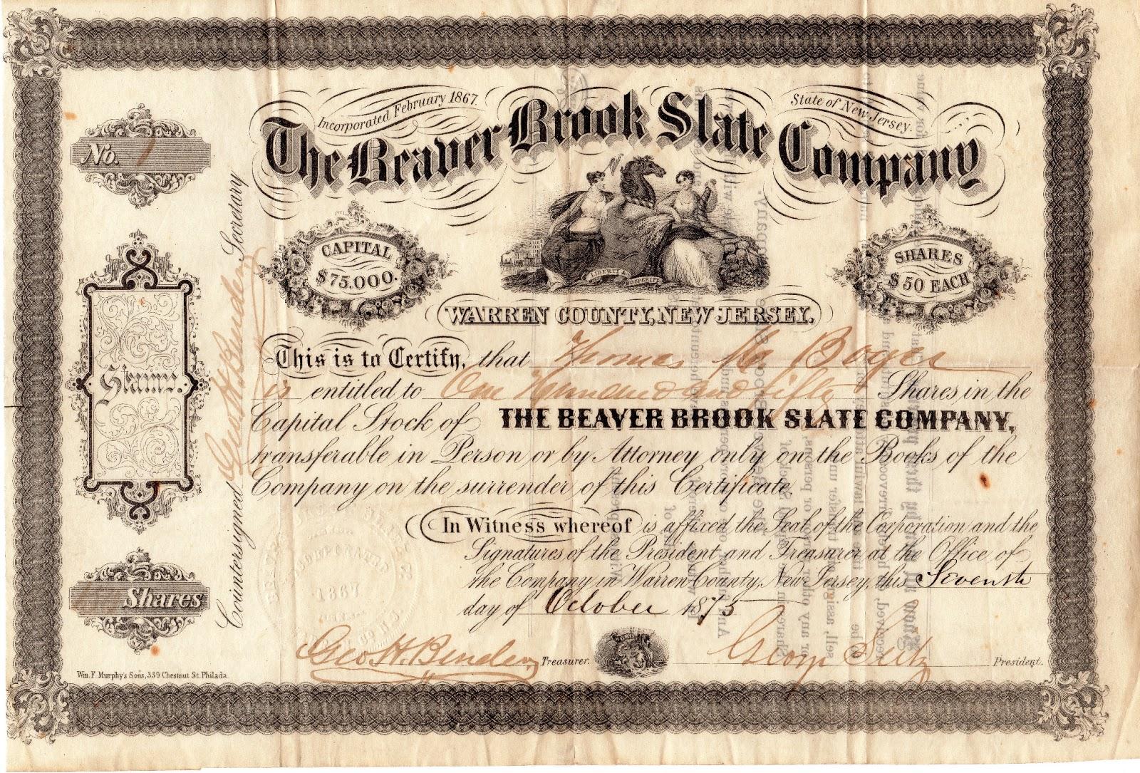 Template for certificate joy studio design gallery for Corporate bond certificate template