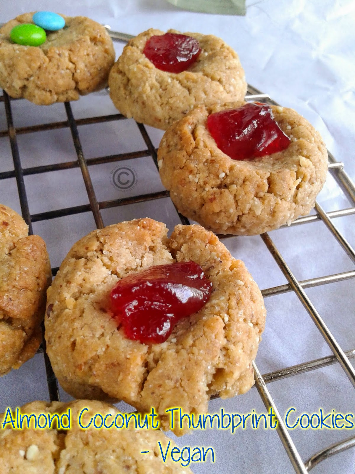 vegan-jam-cookies