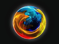 How To Install Mozilla Firefox On Mac