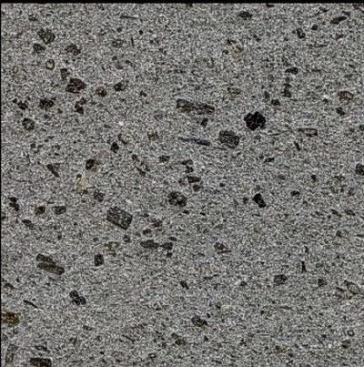 Batu Andesit Harga