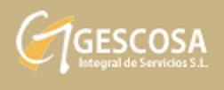 GESCOSA