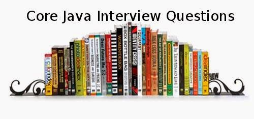 jre questions 2 introduction to jdk vs jre vs jvm here, we will discuss the introduction to jdk vs jre vs jvm a what is java development kit (jdk) the jdk stands for java development kit used for developing java applets and apps, it is basically a software development environment.