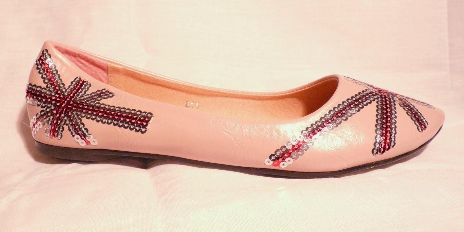 http://www.ebay.fr/itm/ballerines-rose-pale-drapeau-anglais-ballerine-femme-rose-DERNIERES-37-38-39-/300848574267?ssPageName=STRK:MESE:IT