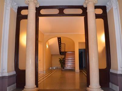 Alquileres por meses de apartamentos tur sticos y de temporada apartamento lujo en alquiler - Alquiler apartamentos por meses madrid ...