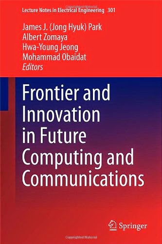 http://www.kingcheapebooks.com/2015/03/frontier-and-innovation-in-future.html