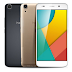 Full Specification of Huawei Honor A4 with price in BD