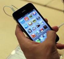 Telefonia móvel no Brasil não evoluiu segundo Anatel