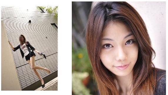 [Uncensored] n0567_Chinami Sato