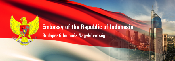 Hacker+hits+the+Embassy+of+Indonesia+in+Hungary