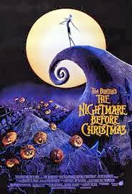The Nightmare Before Christmas Putlocker - Watch Movies Online for ...