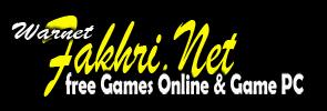 Fakhrinet Games Online