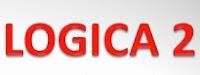 http://www.jobaceh.com/2013/04/lowongan-kerja-logica-2.html