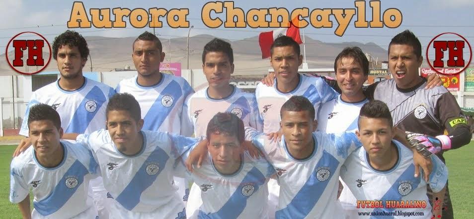 Futbol Huaralino, Segunda División Peruana, Copa Perú