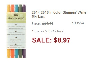 http://www.stampinup.com/ECWeb/ProductDetails.aspx?productID=133654&dbwsdemoid=50776