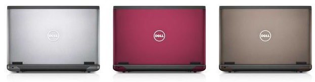 Dell Vostro 3360,3460,3560 waardebon