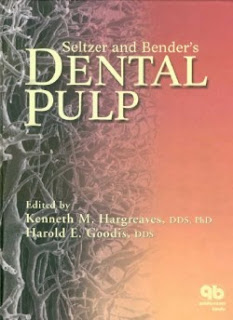 Seltzer and Benders Dental Pulp 250x344 Download Seltzer and Bender's Dental Pulp PDF