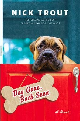 https://www.goodreads.com/book/show/18453174-dog-gone-back-soon