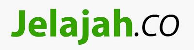 JELAJAH.CO | Jejak Para Petualang
