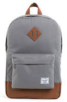 Herschel-Supply-llena-estilo-mercado-mexicano
