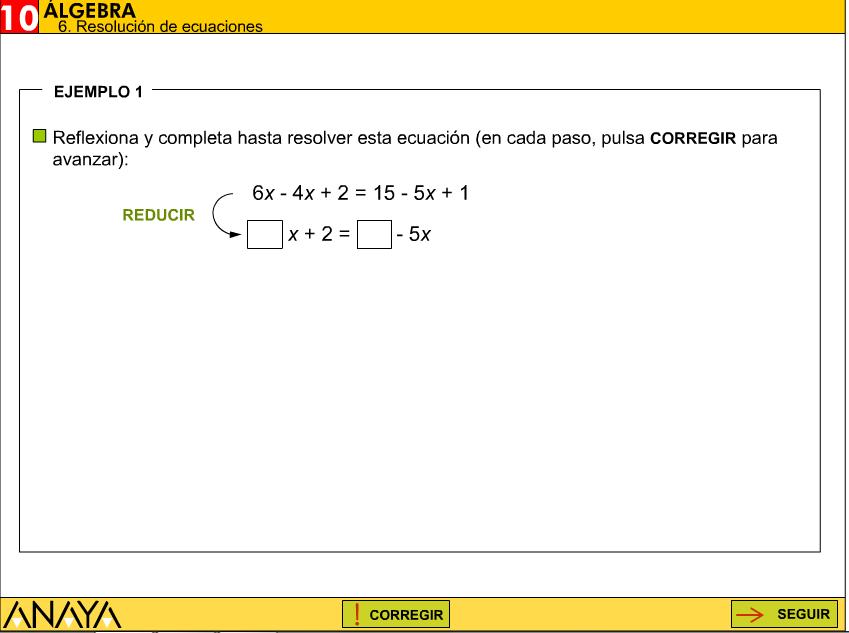 https://dl.dropboxusercontent.com/u/181919798/anaya01mat/10_algebra/6.swf