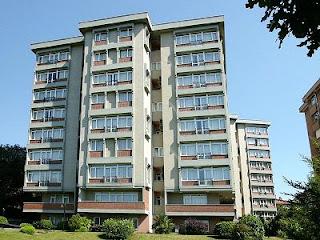 the-marmara-çamlıca-residence-otel