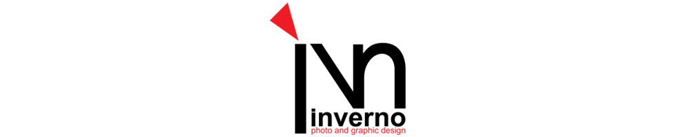 INVERNO PHOTO AND GRAPHIC DESIGN