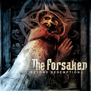 The Forsaken - Beyond Redemption (2012)
