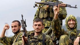 Совбез ООН на внеочередном заседании обсудит обстрелы Мариуполя - Цензор.НЕТ 4631