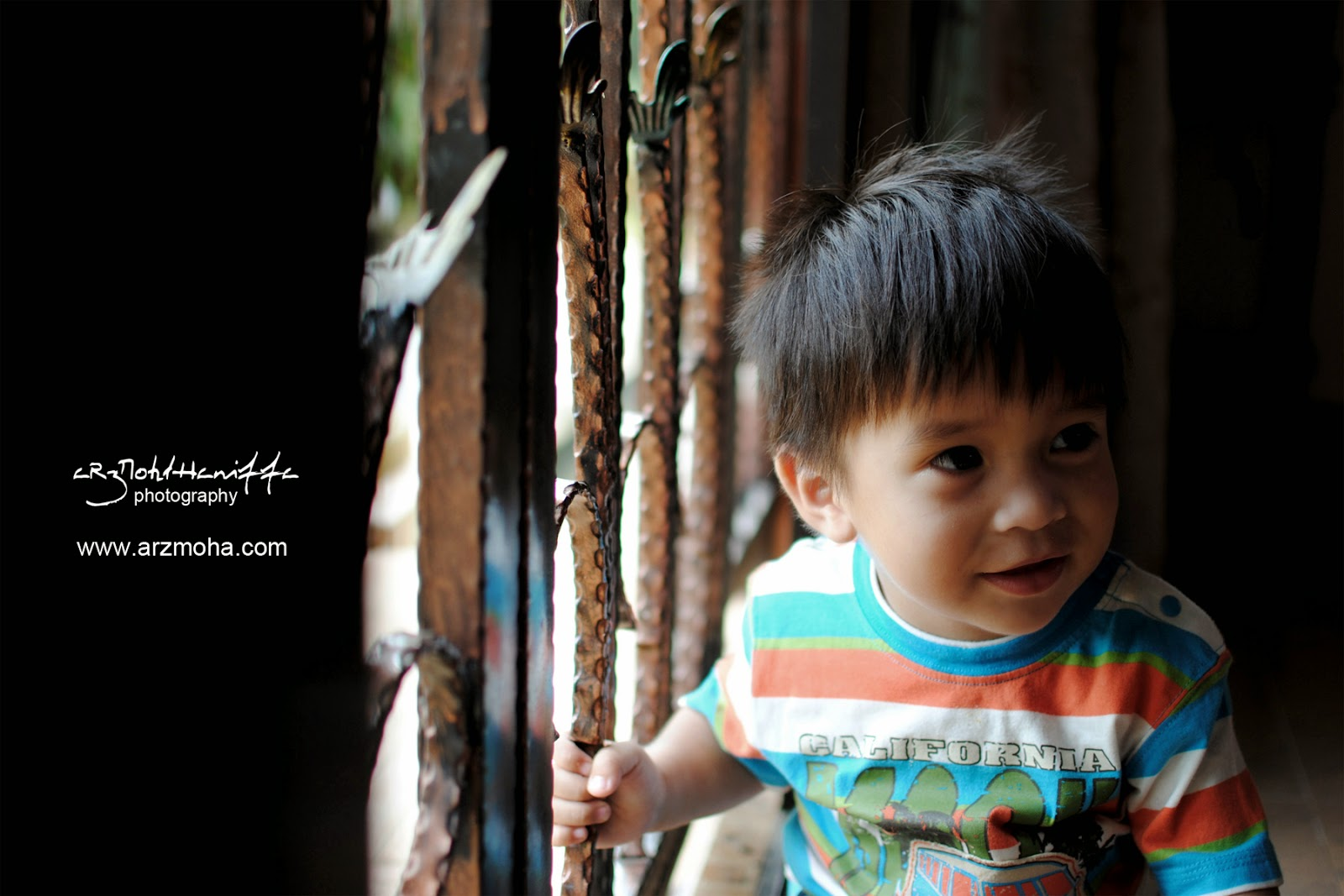 Kids, kanak-kanak, boy, kids world, gambar cantik, kids photography