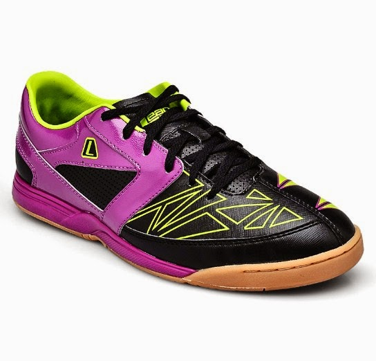 Terbaru Sepatu Futsal League 2015