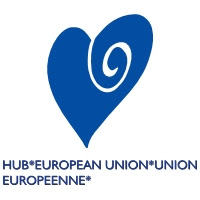 🇪🇺Retrouvez « The HUB European Union » sur #Facebook !