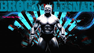 Brock Pictures wwe wrestlers
