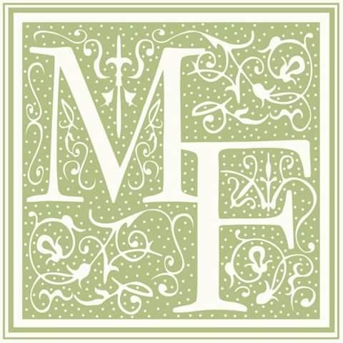 Melissa Frances Design Team