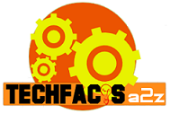 TECH FACTS a2z