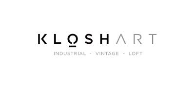 KLOSHART.pl