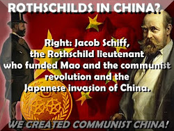 Mao Zedong, Communist Party of China (CPC)