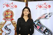 Santhosham Awards Curtain Raiser-thumbnail-10