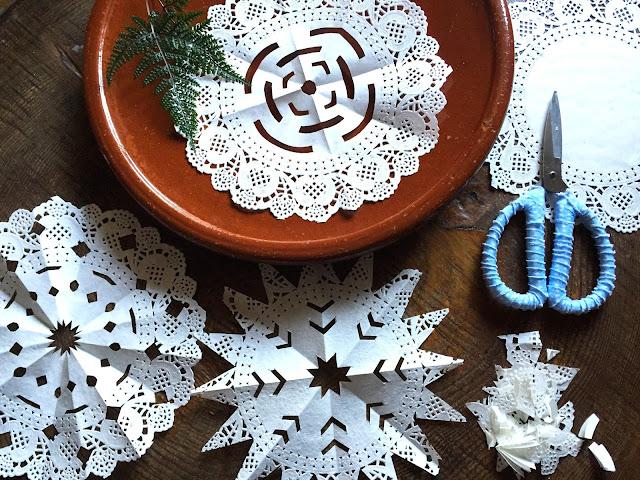 Manualidades-navideñas-para-toda-la-familia