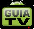 TODA LA PROGRMACION DE TV DE ESPAÑA LIBRE Y DE PAGO