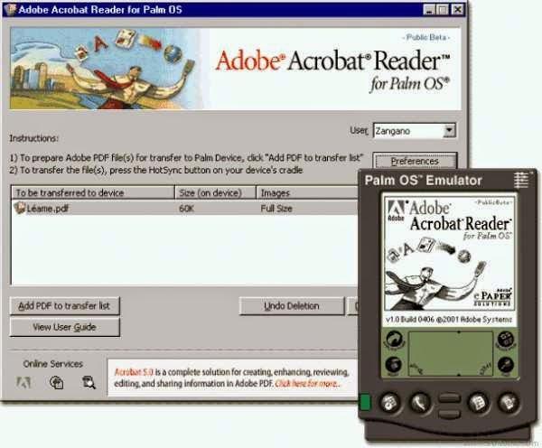 ����� ������ ���� ����� ���� adobe-reader-1.jpg