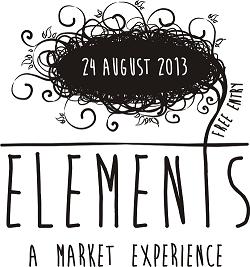 Elements Market