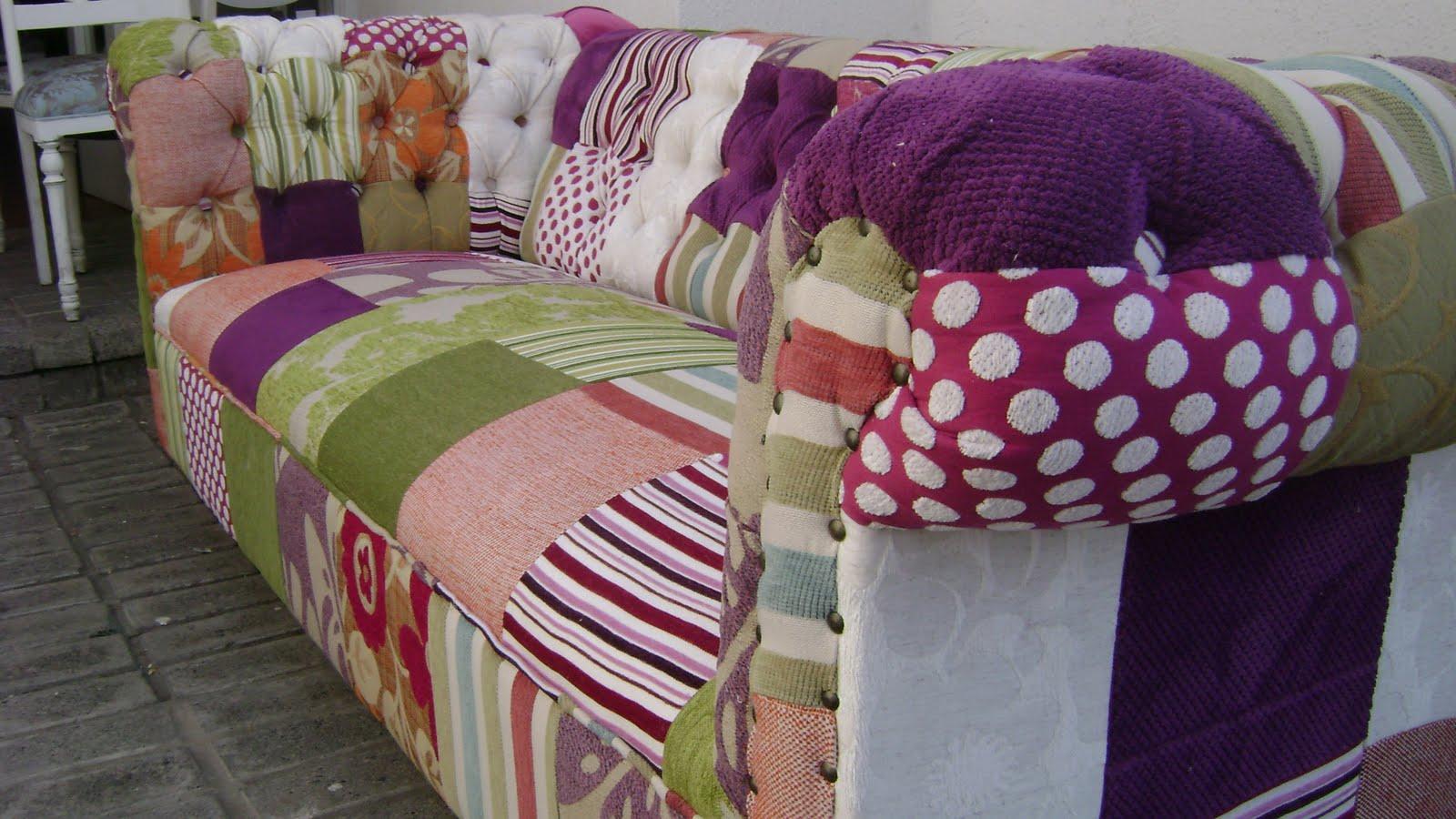 Hacemos tu sofa realidad sillones for Sillon cama chile