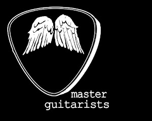 MasterGuitarists.com