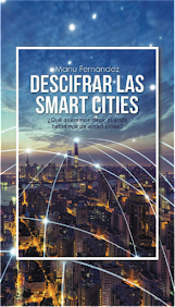 BOOK. Descifrar las smart cities
