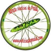 Noticias das Bicicletas