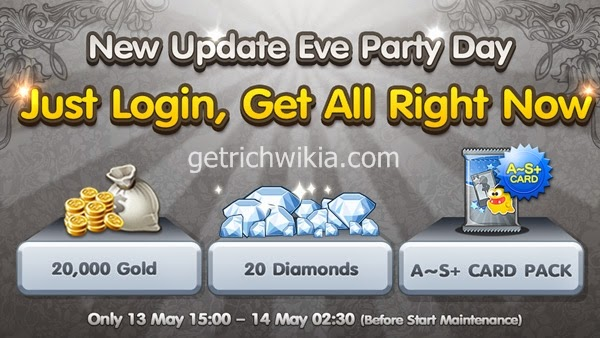 Coupon event lets get rich kbank