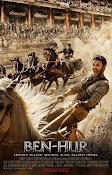 Ben-Hur (2016) ()