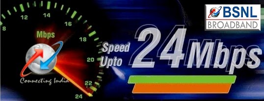bsnl-broadband-speed